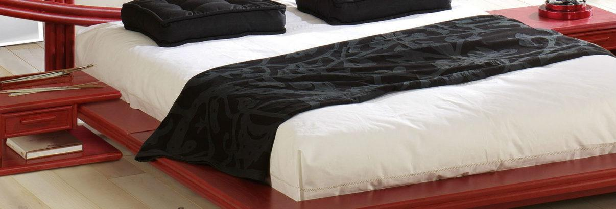 comment choisir son lit futon on vous dit tout. Black Bedroom Furniture Sets. Home Design Ideas