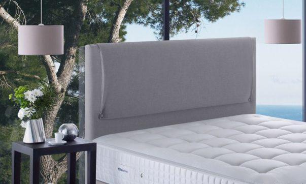 Tête de lit: comment la nettoyer et l'entretenir?