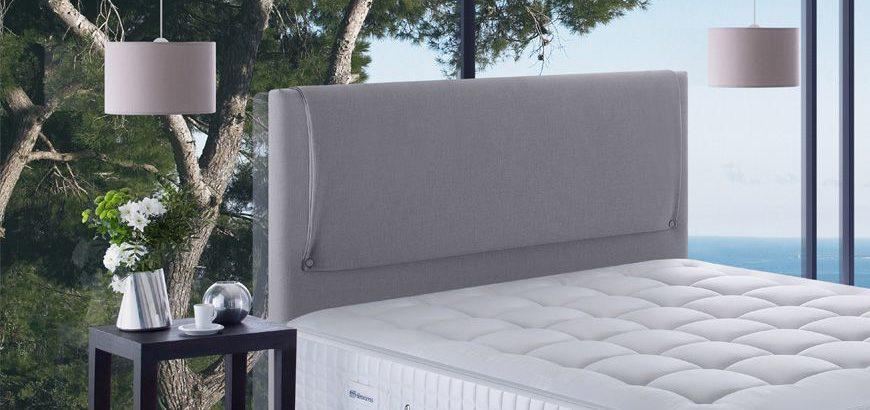 t te de lit comment la nettoyer et l entretenir. Black Bedroom Furniture Sets. Home Design Ideas