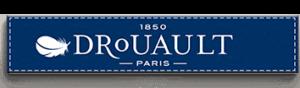 Logo de la marque Drouault
