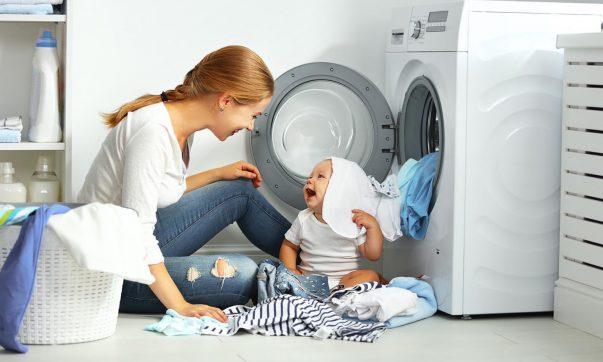 Comment entretenir et nettoyer son linge de lit, astuces et conseils