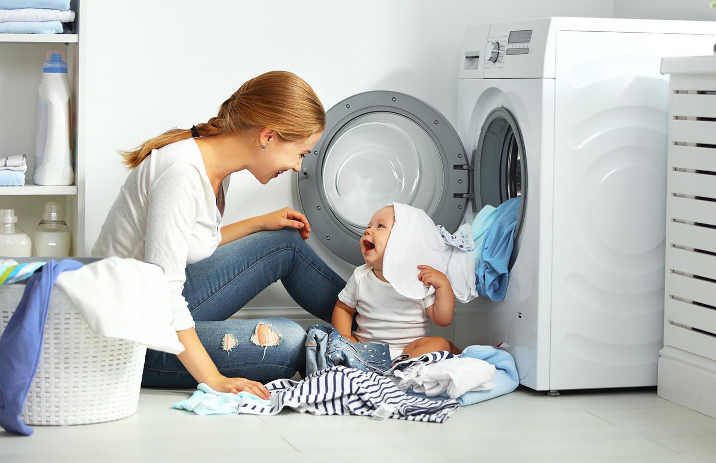laver le linge good laveuse with laver le linge laver le linge with laver le linge lave linge. Black Bedroom Furniture Sets. Home Design Ideas