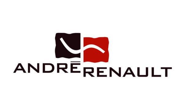 André Renault: Tout ce qu'il faut savoir sur cette marque de literie