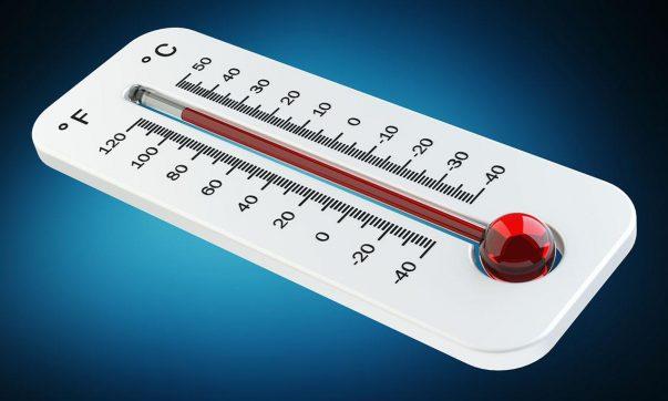 Comment déterminer le niveau de chaleur idéal de sa couette ?