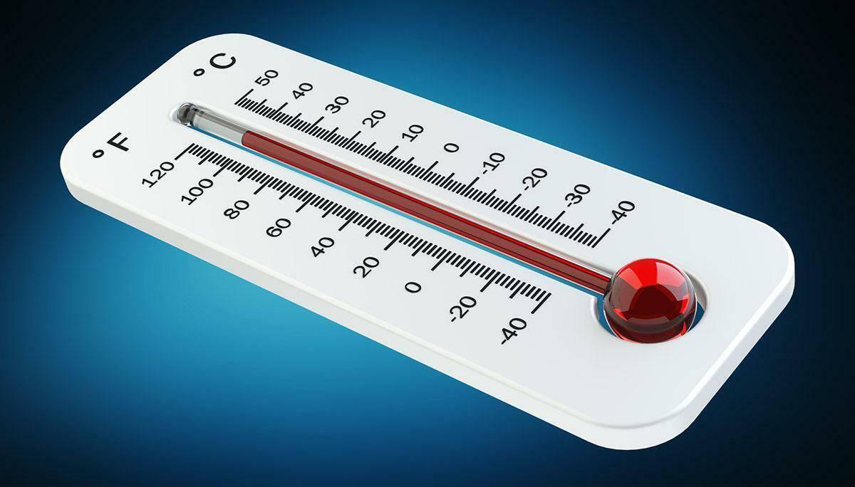 Comment Gagner De La Chaleur Dans Une Maison comment déterminer le niveau de chaleur idéal de sa couette ?