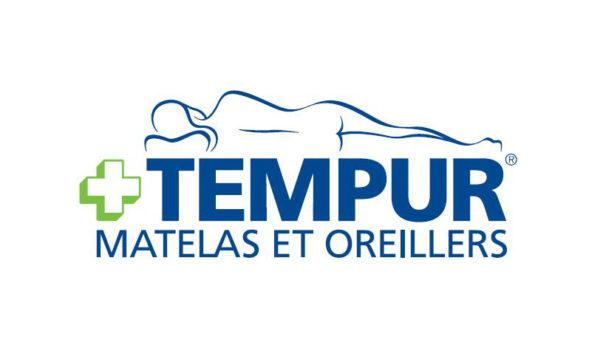 Matelas TEMPUR, test complet et avis sur cette marque haut de gamme