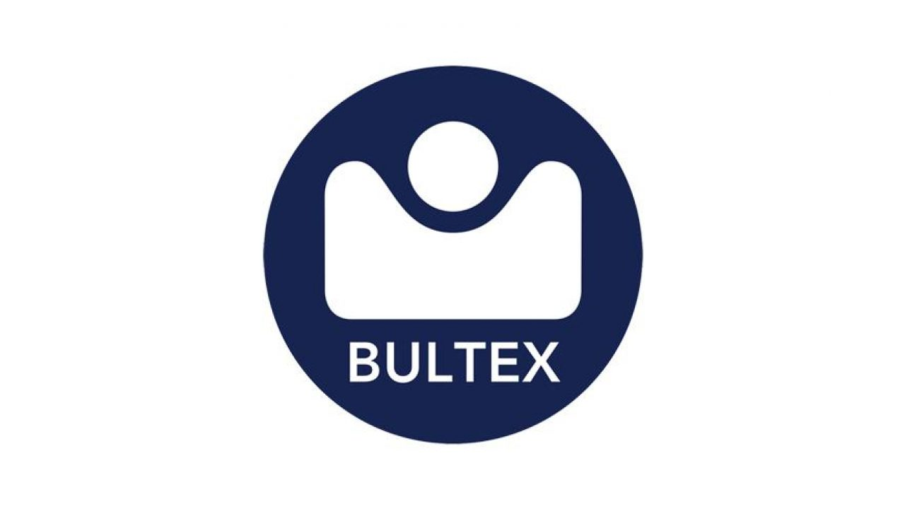 Bultex Une Marque De Literie Fiable Informations Test Et Avis