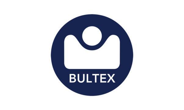 Bultex, une marque de literie fiable? Test et avis.