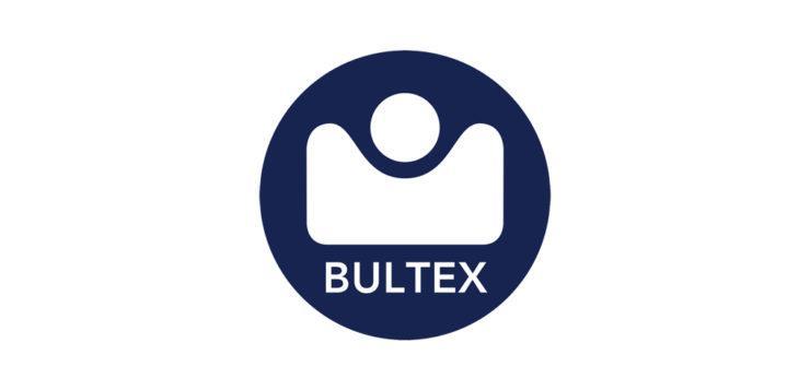 Bultex, une marque de literie fiable ? test et avis.