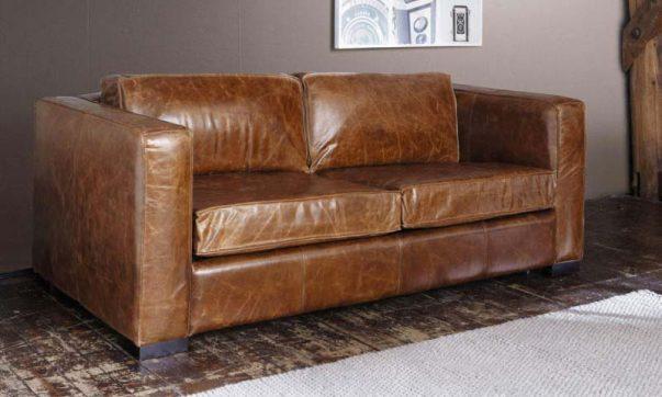 Quel style de canapé convertible pour votre intérieur ?