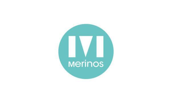 Mérinos, est-ce une bonne marque de literie ou pas ?