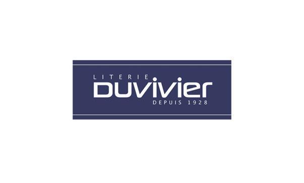 Duvivier : Marque Française de literie et de canapé convertible