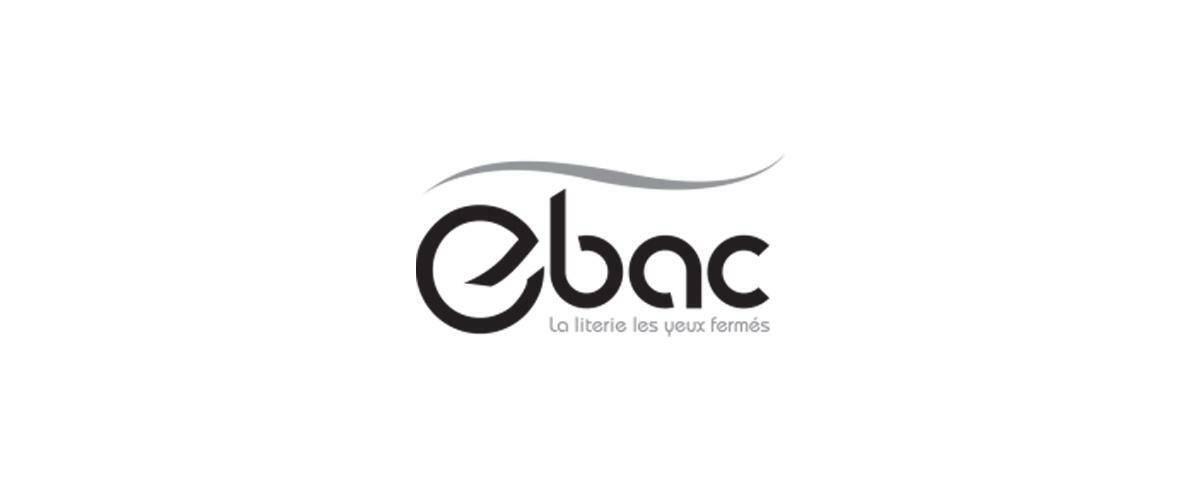 meilleur marque literie centre de liquidation with. Black Bedroom Furniture Sets. Home Design Ideas