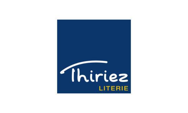 Thiriez Literie : Test et avis sur la marque et ses produits