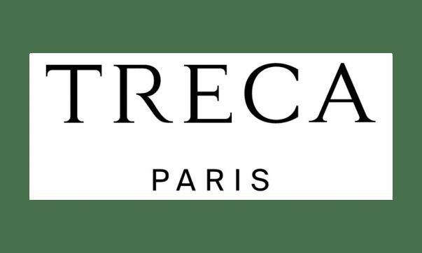 Treca, marque de literie haut de gamme : test et avis