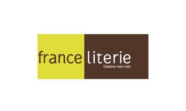 Notre avis sur l'enseigne : France Literie