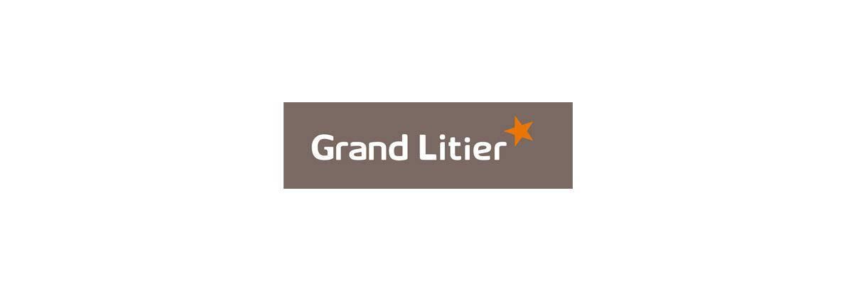 Logo Grand Litier