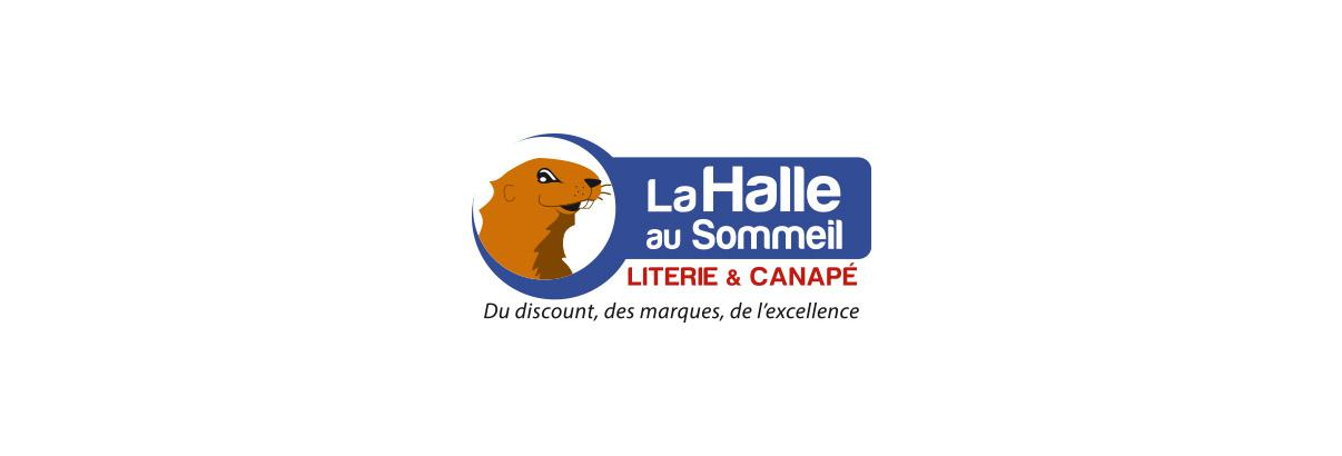magasin de literie la halle au sommeil n mes. Black Bedroom Furniture Sets. Home Design Ideas