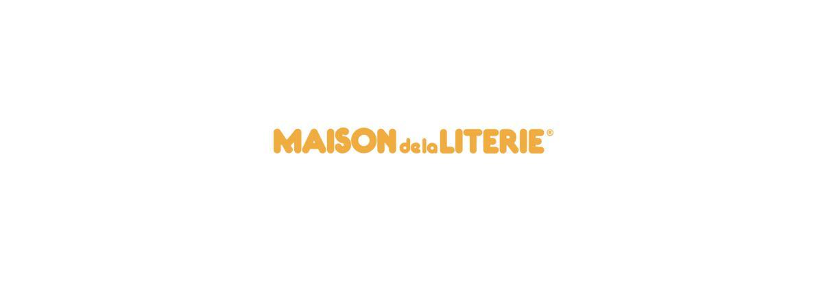 Logo Maison de la Literie