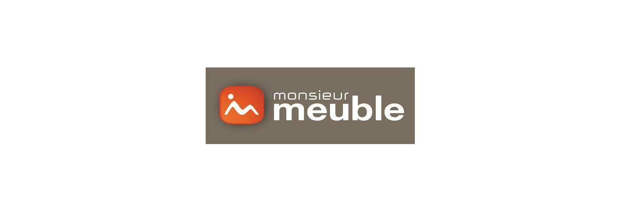 Magasin De Literie Monsieur Meuble Brest