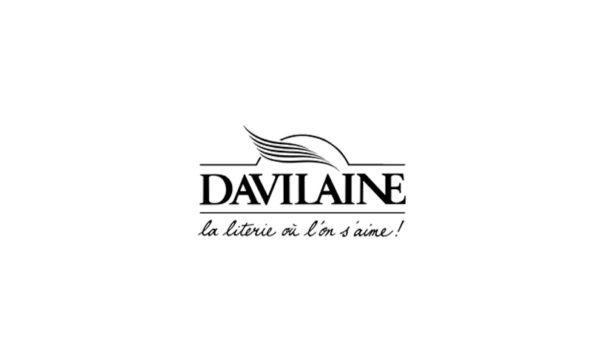Davilaine, que vaut cette marque de literie ?