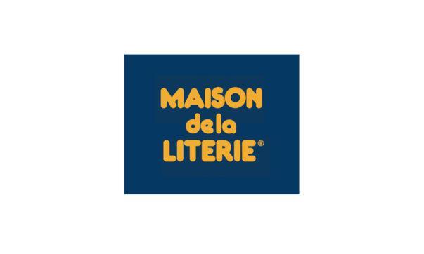 Maison de la Literie, tout savoir sur le réseau n°1 en France