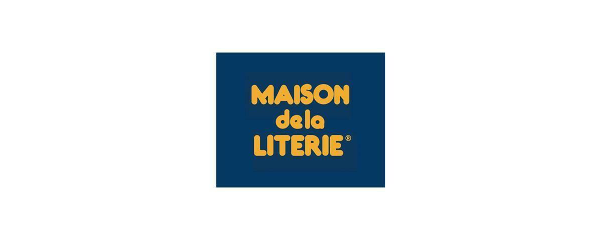 La Compagnie Du Lit Avis Peut On Acheter Les Yeux Fermes Guide Literie