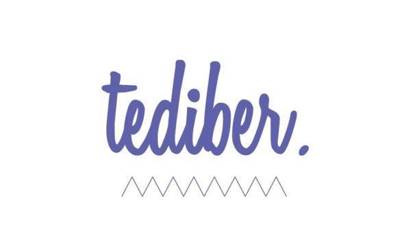 Que vaut le matelas Tediber? Test et avis