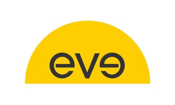 Matelas Eve avis de professionnels et consommateurs : Le test complet