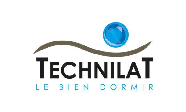 Notre avis sur la marque Technilat