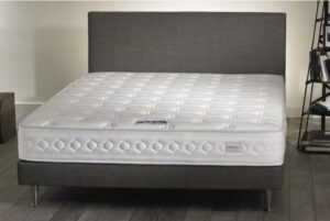 Matelas simmons bridge mobilier de France