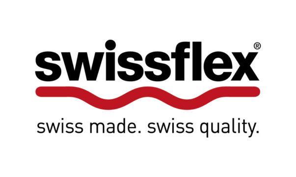 Que valent vraiment les matelas Swissflex ? Test et avis