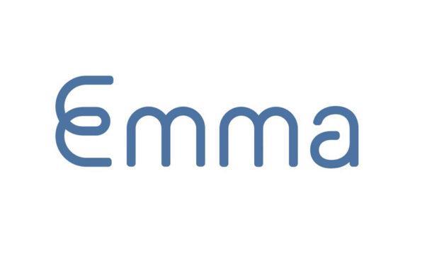 Que vaut vraiment le matelas Emma? Produit de l'année