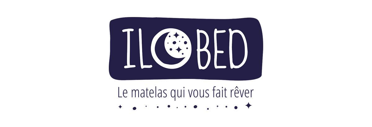 ilobed que vaut ce matelas unique fabriqu en france. Black Bedroom Furniture Sets. Home Design Ideas