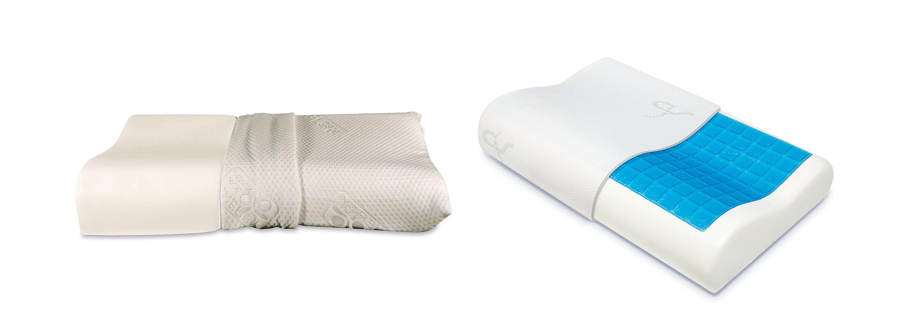 oreiller ergonomique guide 2018 test et avis des meilleurs oreillers. Black Bedroom Furniture Sets. Home Design Ideas