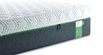 MATELAS TEMPUR® Hybrid Luxe avec CoolTouch™