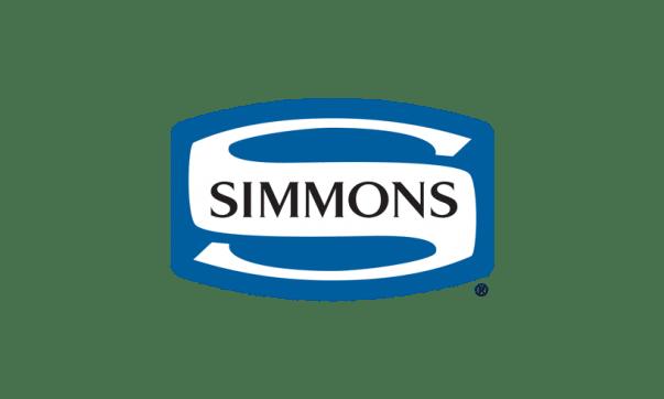 Simmons, marque de matelas : Test et avis