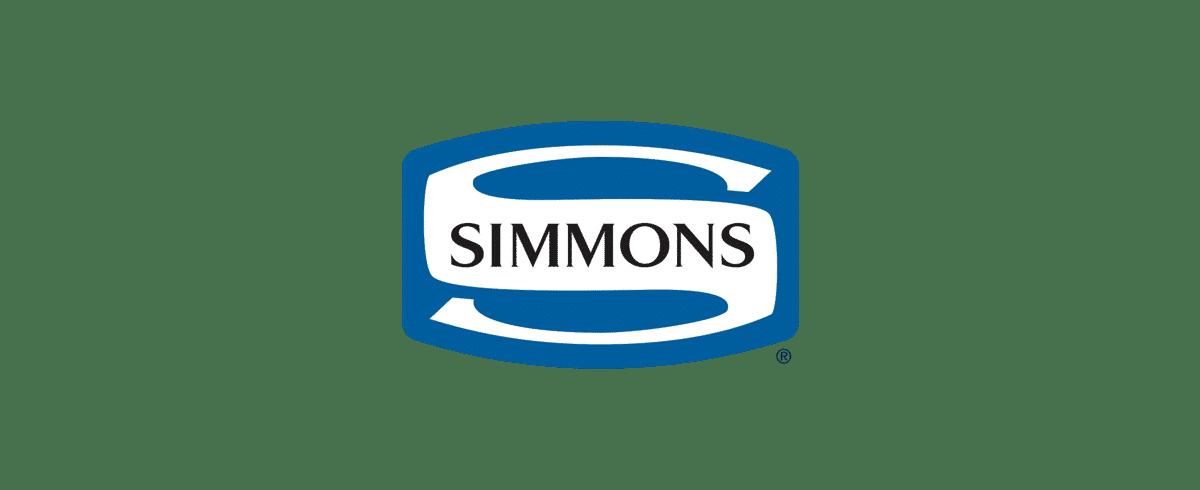 Simmons pourquoi choisir cette marque de matelas - Quelle marque de matelas choisir ...